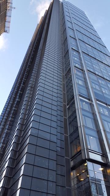 Building 8