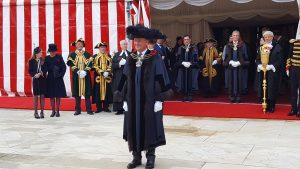 Lord-Mayor-(Web)