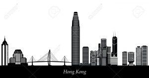 29842781-hong-kong-skyline