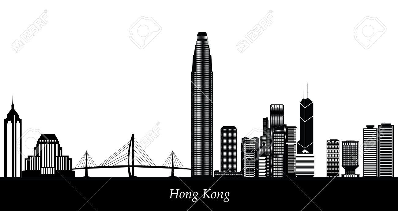 Master's Overseas Weekend – Hong Kong
