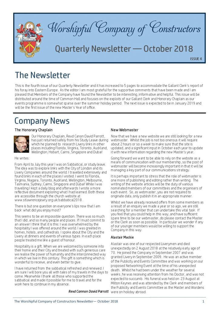 FrontPageOnly-page-001